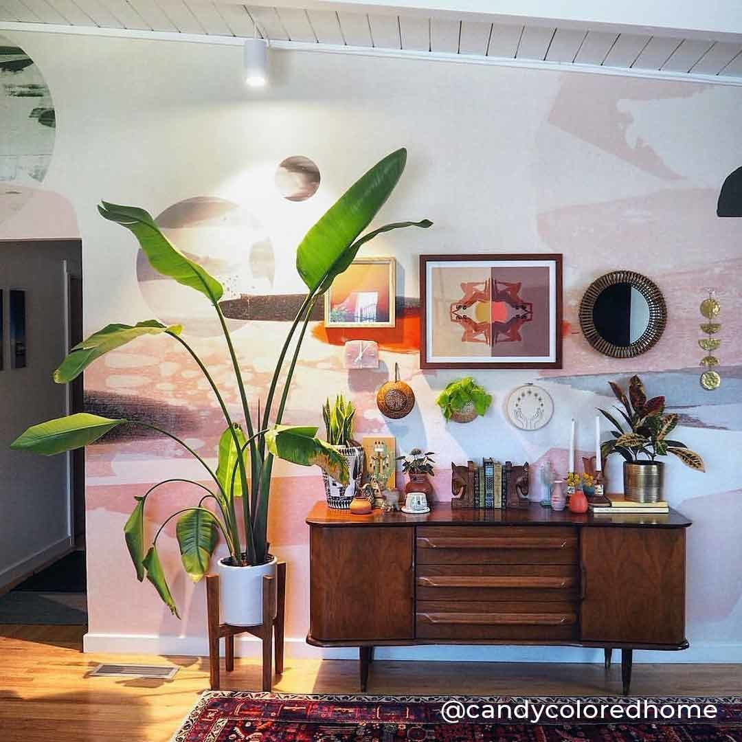 candycoloredhome